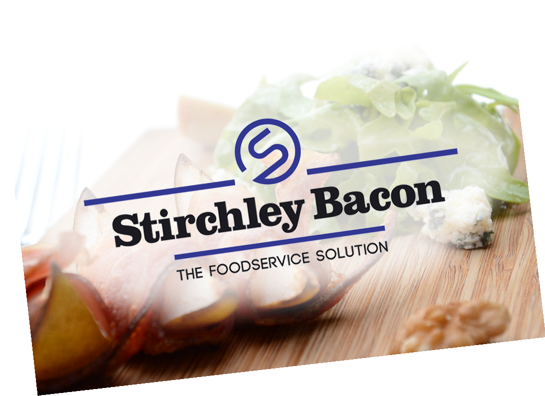 stirchley bacon group