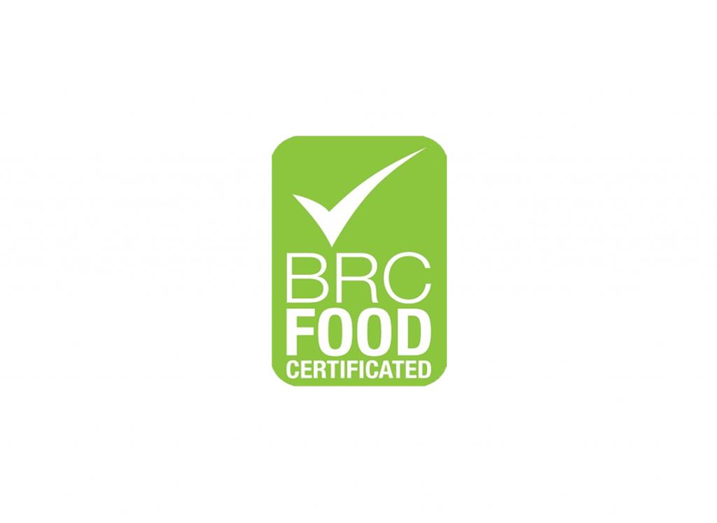 BRC food standards